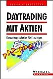 Daytrading mit Aktien