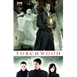 Torchwood: The House That Jack Builtby Guy Adams