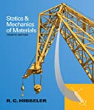 img - for Statics and Mechanics of Materials Plus MasteringEngineering with Pearson eText -- Access Card Package (4th Edition) book / textbook / text book