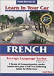 Learn in Your Car French Level 3: For...
