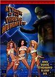 echange, troc Attack of the Virgin Mummies [Import USA Zone 1]