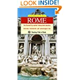 Rome (Heritage Guide Series)