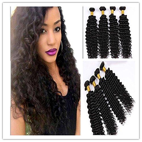 xqxhair-8a-brasiliano-del-virgin-dei-capelli-onda-profonda-100-dei-capelli-umani-brasiliani-weave-4-