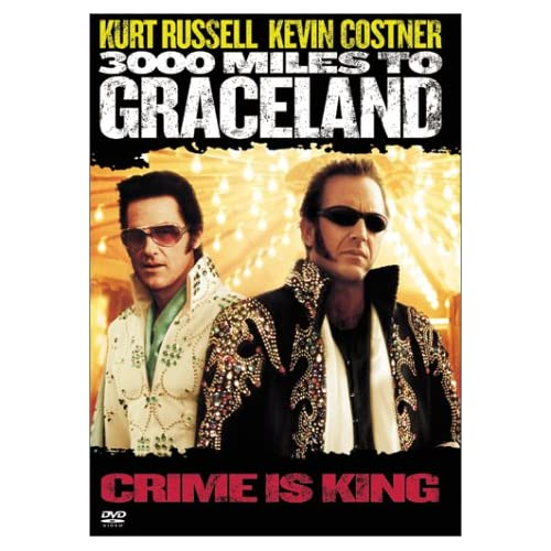3000 Miles To Graceland 2001 DvDrip[Eng]-greenbud1969