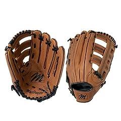 Buy Macgregor 12.5' Varsity Fielder Glove by MacGregor