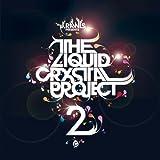 J. Rawls / The Liquid Crystal Project, Vol. 2