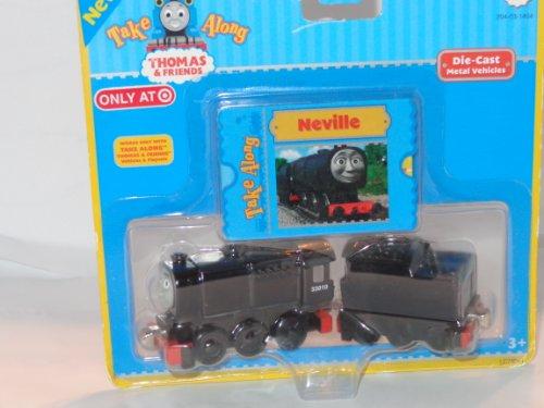 Brio Train Tracks front-221668