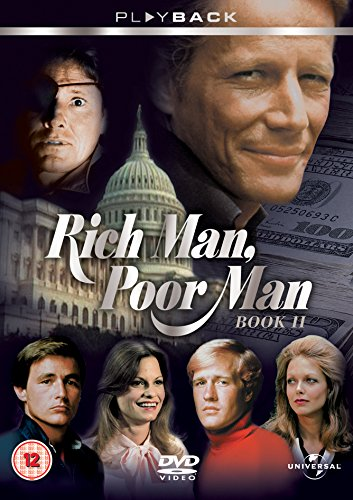rich-man-poor-man-book-2-6-dvds-uk-import