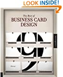 The Best of Business Card Design 9