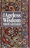 img - for The Ageless Wisdom book / textbook / text book
