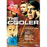 "The Cooler - Alles auf Liebe [Special Edition]von ""William H. Macy"""