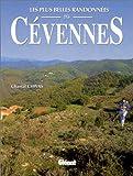 echange, troc Chantal Chivas - Plus belles randonnées des Cévennes