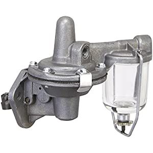 Spectra Premium SP1340MP Mechanical Fuel Pump
