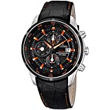 Festina Men's Watches 6821_4