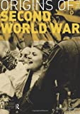 img - for The Origins of the Second World War book / textbook / text book