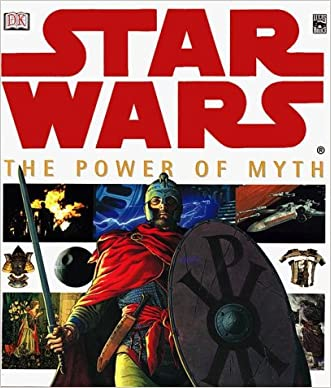 Star Wars - The Power of Myth