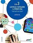 Llengua Catalana i literatura 3. (Apr...