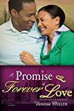 Image of Promise Of Forever Love (Second Chance at Love V3)