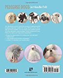 Download Pedigree Dogs in Needlefelt