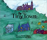 The Tiny Town