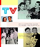 img - for Tv Weddings book / textbook / text book