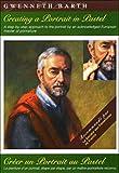 echange, troc Creating a Portrait in Pastel [Import anglais]