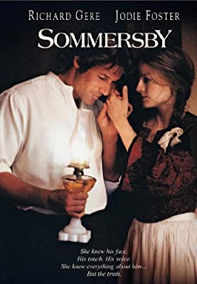 Sommersby [HD]