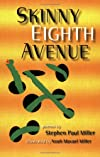 Skinny Eighth Avenue : poems