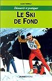 Le ski de fo..