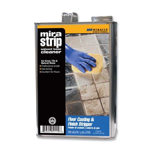 miracle-sealants-mira-strip-3785l-fast-acting-stripper