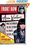 Front Row: Anna Wintour: What Lies Be...