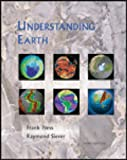 Understanding Earth (0716741172) by Frank Press