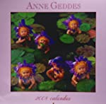 Anne Geddes A Labour of Love: 2008 Wa...