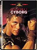 echange, troc Cyborg [Import USA Zone 1]