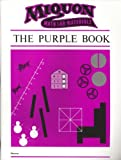 Purple Book (Miquon Math Lab Materials)