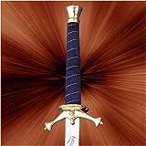 OFFICIAL Wheel of Time Heron Mark Sword - Sword of Rand al'Thor