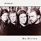 Best of Mr.Mister