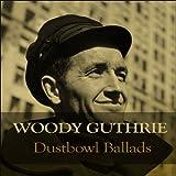 Dustbowl Ballads