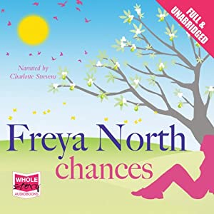 Chances | [Freya North]