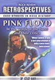 echange, troc Pink Floyd - Retrospectives [Import anglais]