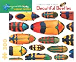 Christopher Marley - Beautiful Beetle...