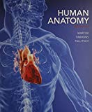 img - for Human Anatomy; Practice Anatomy Lab 3.0 (for packages with MasteringA&P access code); MasteringA&P with Pearson eText -- Valuepack Access Card -- for Human Anatomy (8th Edition) book / textbook / text book