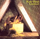 Lionheart by Kate Bush (2008-09-26)