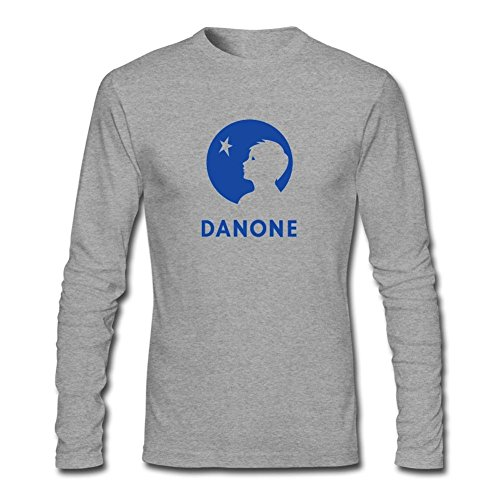 juxing-mens-danone-beer-logo-long-sleeve-t-shirt-xxxl-colorname