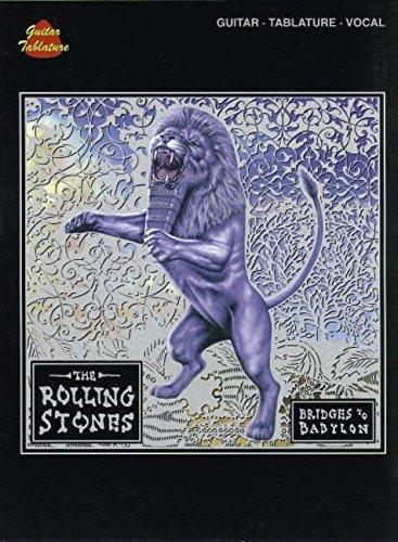 the-rolling-stones-bridges-to-babylon-guitar-tab-guitar-tablature