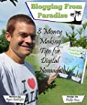 8 Money Making Tips for Digital Nomad...