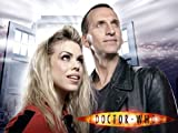 Doctor Who: Father's Day