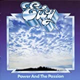 Power & Passion by Eloy (2001-05-08)