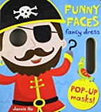 Funny Faces: Fancy Dress