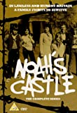 NOAH'S CASTLE - THE COMPLETE SERIES [IMPORT ANGLAIS] (IMPORT) (DVD)